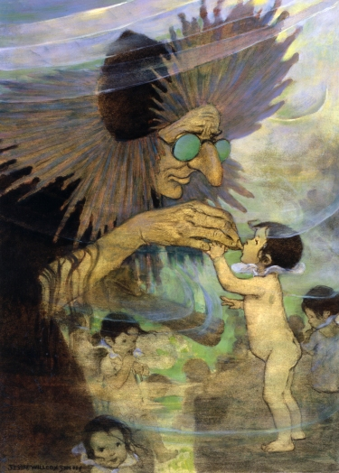 Jessie_Willcox_Smith_-_The_Water_Babies_-_p236_(Restored)