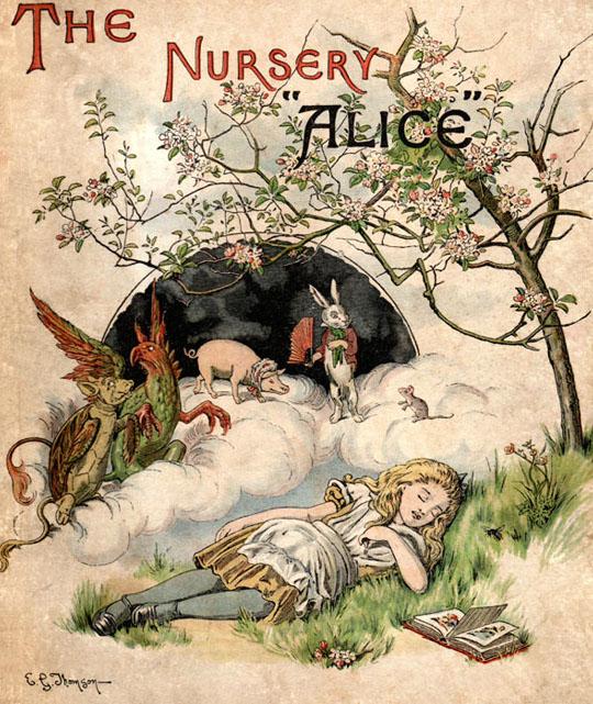 nurseryaliceimg
